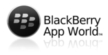 Keyja available in BlackBerry App World